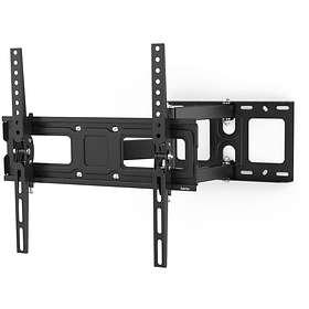 HamaFullmotion TV Wall Bracket (00118124)