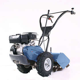 Staub Motoculture 480 R