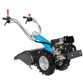 Staub Motoculture STR 50 RK