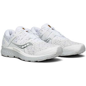 Find the best price on Reebok One Cushion 3.0 CG (Men s)  5133a1584