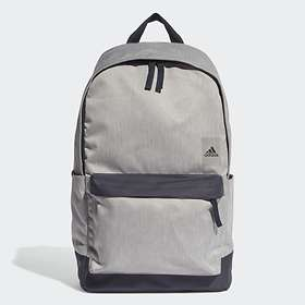 Adidas Classic Trefoil Backpack CD6061