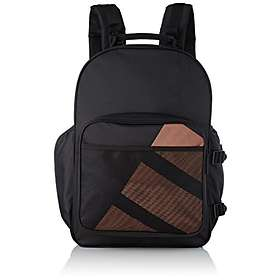 Find the best price on Puma Foundation Backpack (072571)  8cae33a1cfdcb