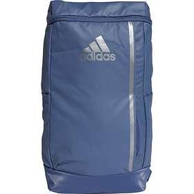 Adidas Training Climacool Backpack (2018)