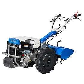 Staub Motoculture Rancher K-1050-LB