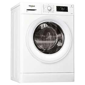 Whirlpool FWDG86148W (Valkoinen)