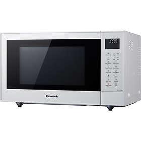 Panasonic NN-CT55J (White)