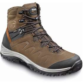 952df4b53881ea Meindl Chaussures de randonnée au meilleur prix - Mieux comparer ...