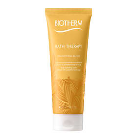 Biotherm Bath Therapy Delighting Blend Body Cream 75ml