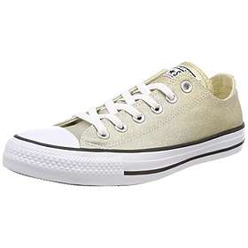 Find the best price on Converse All Star Chuck 70 Classic Canvas Hi ... 6e1afabf0