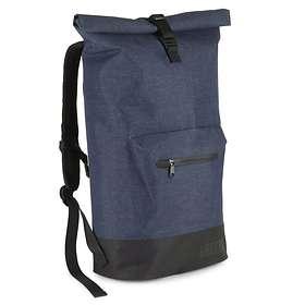 Urberg Utrail 2.1 Backpack