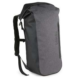 Urberg Utrail 2.0 Backpack