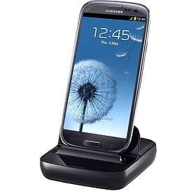 Samsung Universal Dock EDD-D200