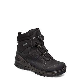 ECCO Biom Venture TR Chaussures de Randonn/ée Hautes Homme