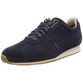 0f7ae64a523 Find the best price on Hugo Boss Orland Lowp Nupf (Men s)