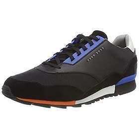 new product 9873e 0cba4 Hugo Boss Zephir Runn Track (Uomo)