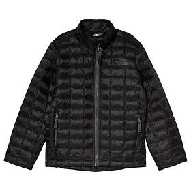 The North Face Thermoball Padded Jacket (Jr)