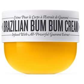 Sol de Janeiro Brazilian Bum Body Cream 240ml