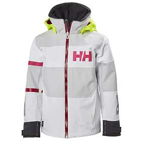 Helly Hansen Salt Coast Jacket (Jr)