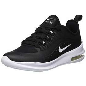 Nike Air Max Axis (Unisex)