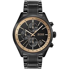 Hugo Boss Grand Prix 1513578