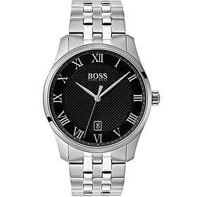 Hugo Boss Master 1513588