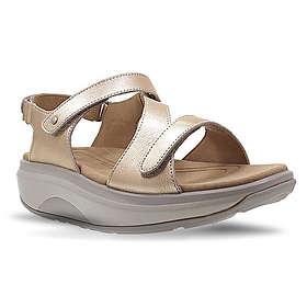 sandaletter Jämför priser Shoes på JewelDamSandaleramp; Joya WE2IDH9