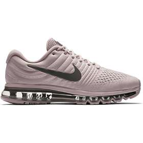 pretty nice d2095 22151 Nike Air Max 2017 SE (Men s)