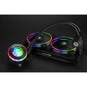 Enermax LiqFusion 240 RGB (2x120mm)