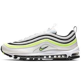 uk availability bf0aa 17265 Nike Air Max 97 SE (Herr)