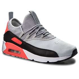 the latest 352dc 9abb1 Nike Air Max 90 EZ (Homme)