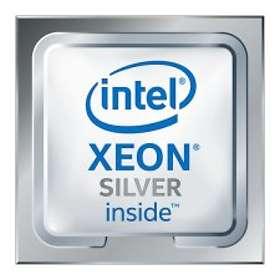 Intel Xeon Silver 4114T 2,2GHz Socket 3647 Tray