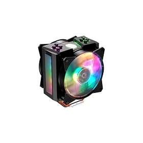 Cooler Master MasterAir MA410M RGB