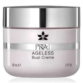 Prai Ageless Bust Cream 60ml