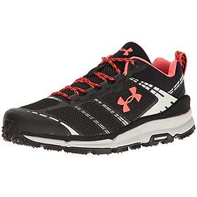 53198b8c71c Find the best price on The North Face Hedgehog Fastpack Lite GTX ...