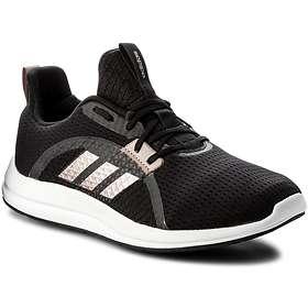 12c74c3900f Find the best price on Adidas Element V (Women s)