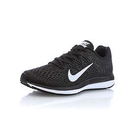 Find the best price on Nike Zoom Winflo 5 (Women s)  75ff9e35e