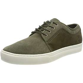 Timberland Dauset Oxford (Men's)