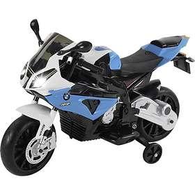 Jamara Motorbike BMW S1000RR 12V