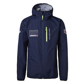Nautic XPRNC RS65 Pacific Race Jacket (Herr)
