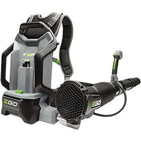 EGO Power LB6000E