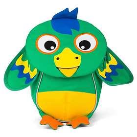 Affenzahn Small Friend Piet Parrot (Jr)