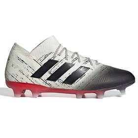 Adidas Nemeziz 18.1 FG (Herr)