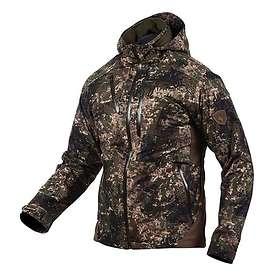 Alaska ELK 1795 Superior Jacket (Herr)