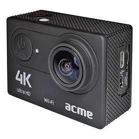 Acme VR301