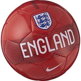 Nike England Supporter 2018