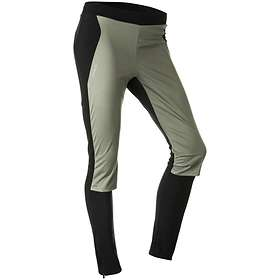 Johaug Win Concept Winter Tights (Dame)