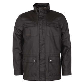 South West Otis Jacket (Herr)