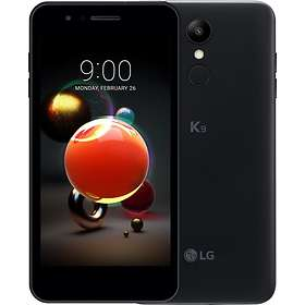 LG K9 LMX210