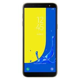 Samsung Galaxy J6 SM-J600FN/DS 32Go