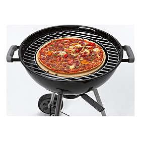 Kingstone Pizzasten Rund (32cm)